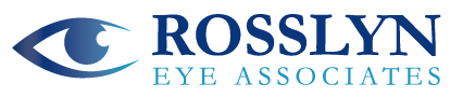 Rosslyn Eye Associates